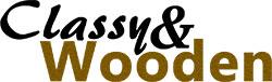 ClassyWooden.com